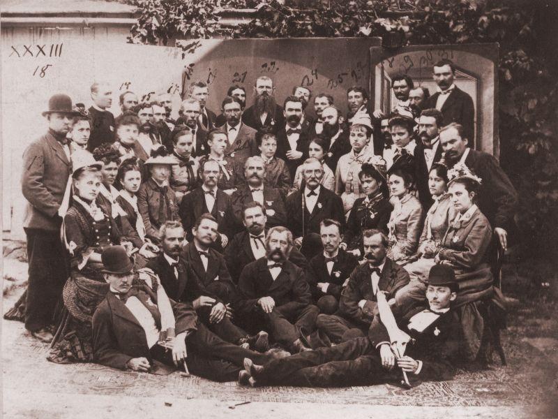 učiteljice i učitelji u Osijeku 1878-1