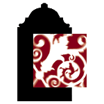 isp-logo