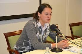 Dr. Maja Matasović