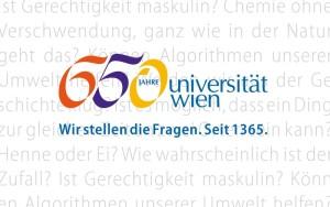 650-jahre-jubilaeum_1