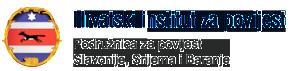 hipsb-logo