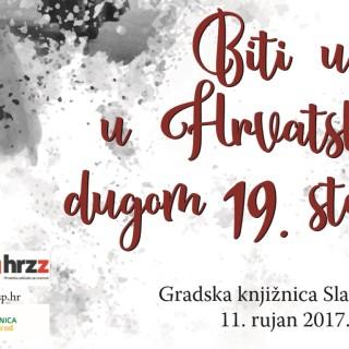Bitiucenik_Sl. Brod