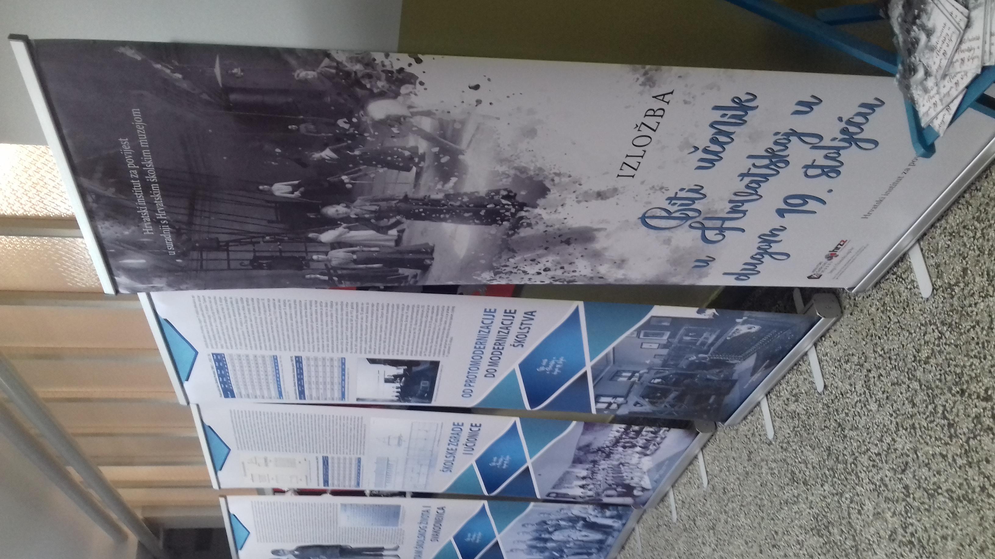 Izložba Vukovar1