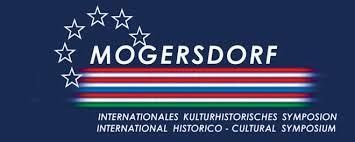 Mogersdorf