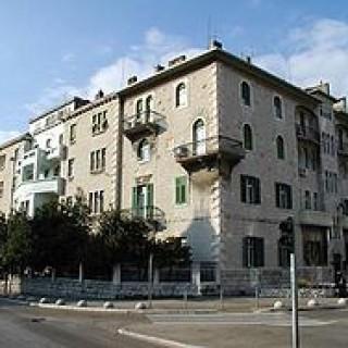 University of Split